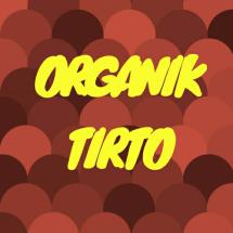 Logo KSO tirto