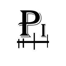 Logo PinturaShop