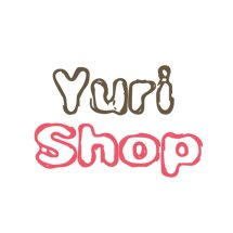 Yurii shop