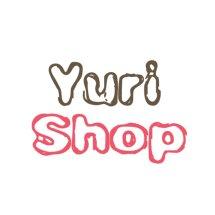 Yurii shop