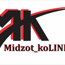 Midzot_KoLine