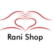 Logo Rani-Shop