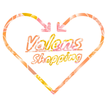 Valens Shopping