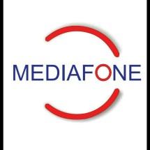MediaOnline Shop Logo