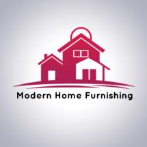 Modern Home Furnishing