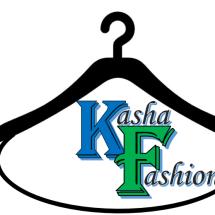 kasha collection