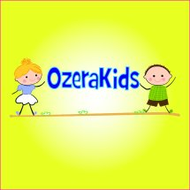 ozerakids