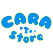 CARA Store