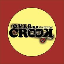 Logo OVERCROOK