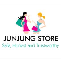 JUNJUNG Logo