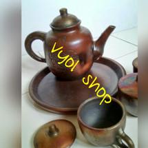 Vyol Shop
