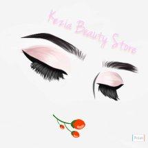 Kezia Beauty Store