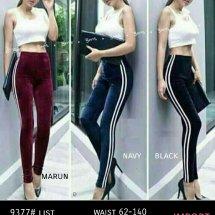 Carvie Fashion