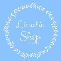 lionchic shop