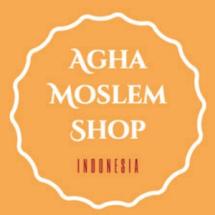 agha moslem shop