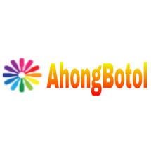 A-hong BOTOL