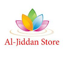 Al-Jiddan Store