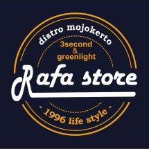 rafa_store Grlt&3sco