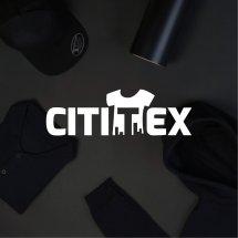 Logo CITITEX