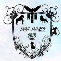 Logo Inni~Inne's