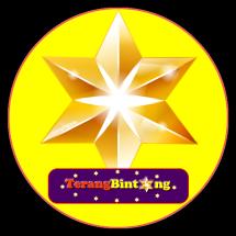 Terang Bintang