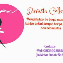 Barasta Fashion
