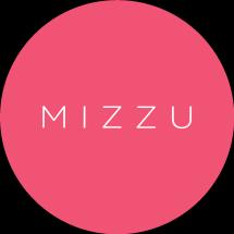Mizzu Cosmetics