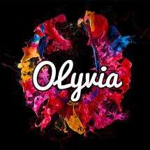 OLyvia Store