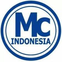 Logo Mides Komputer