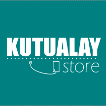 Logo Kutualay