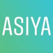 ASIYA SHOP