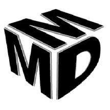 MDM SHOP