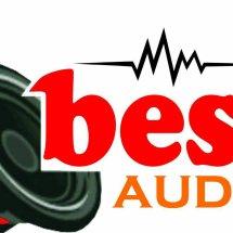 best audioo