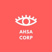 AHSACORP