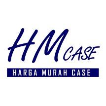 Logo HMCASE