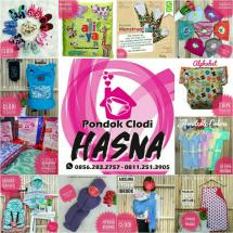 Pondok Clodi Hasna