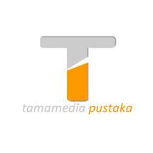 CV TAMA MEDIA GROUP