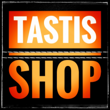TasTis Shop