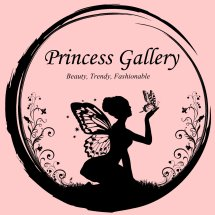 Princess Gallery