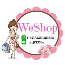 weshop1312
