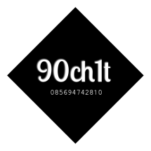 90ch1t