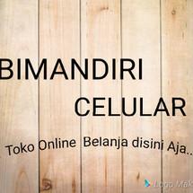 Bimandiri Celular