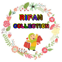 Rifan Shop by Dewi