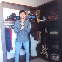Darren Shop(Kaos Distro)