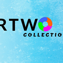 Rtwo Collections