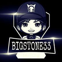 BIGSTONE1933