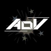 Logo Art of Vape