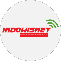 indowisnetworks