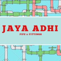 Logo JayaAdhi