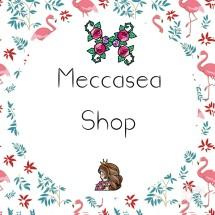 MeccaSea